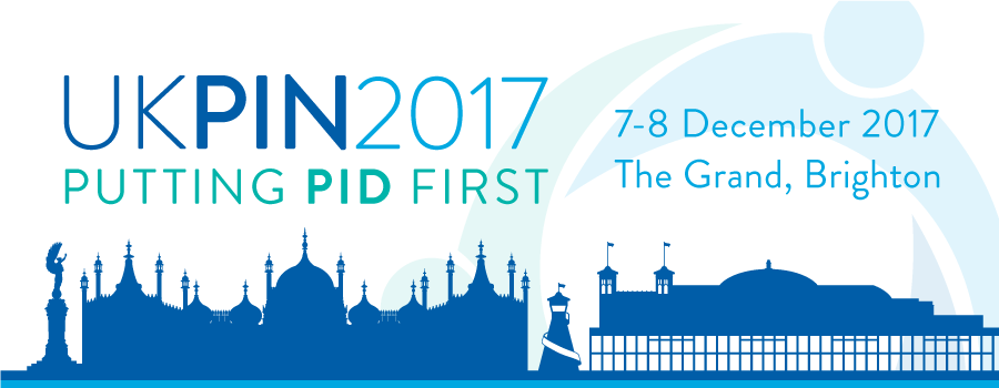 UKPIN2017-Web-Banner-900x350.png
